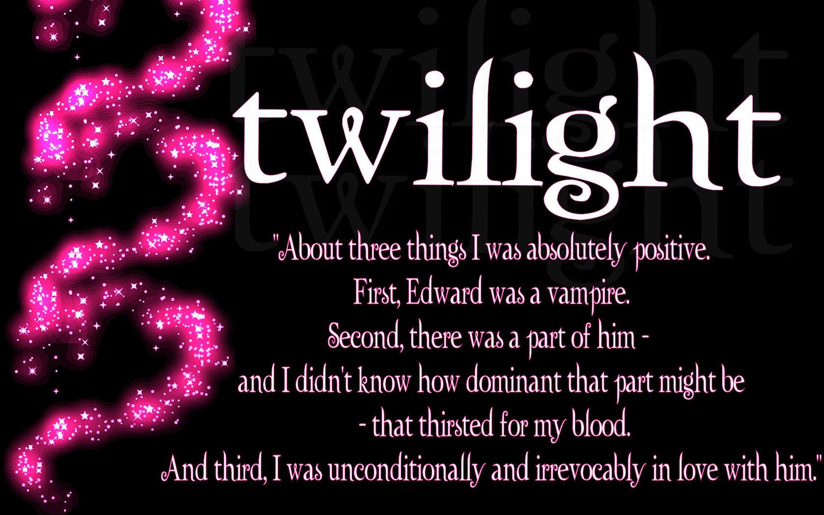 twilight zone desktop wallpaper
