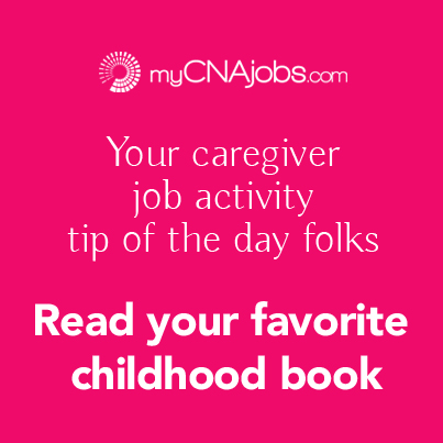 Funny caregiver quotes quotesgram for Funny tip of the day quotes