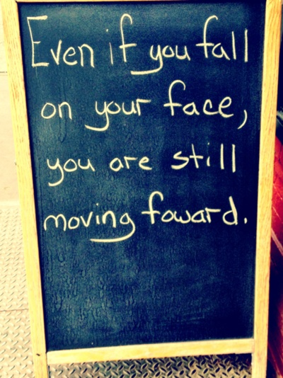 motivational quotes on endurance quotesgram