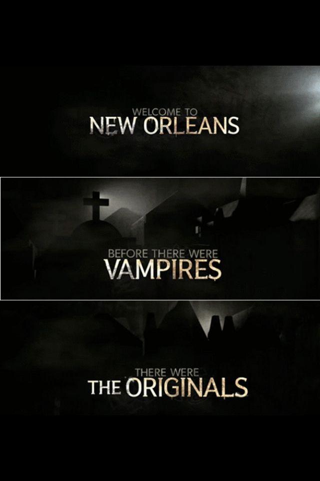 Elijah Mikaelson The Originals Quotes Quotes From The Origin...