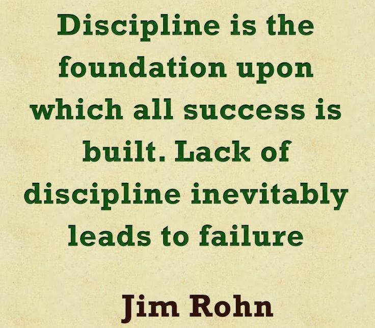 Inspirational Quotes Motivation: Pharmacist Inspirational Quotes. QuotesGram