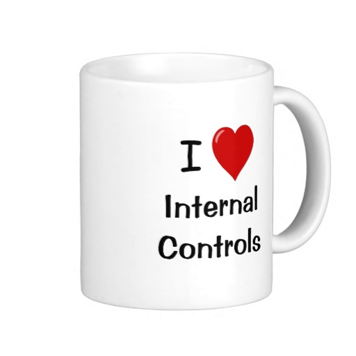 Internal Conflict Quotes >> Quotes About Internal Controls. QuotesGram