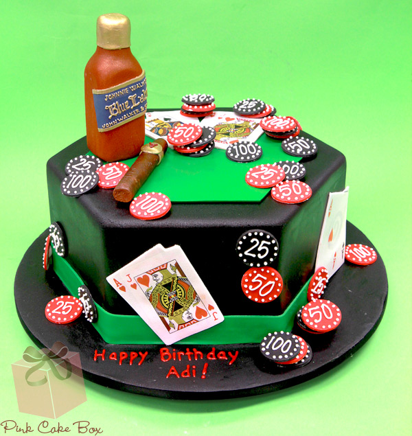 Fantastic Poker Birthday Quotes Quotesgram Funny Birthday Cards Online Unhofree Goldxyz
