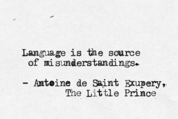 Quotes From The Little Prince Quotesgram: The Little Prince Book Quotes. QuotesGram