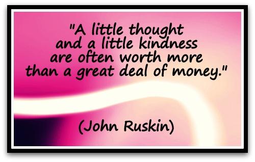 John Money Quotes Quotesgram: Quotes Nothing Is Worth Money. QuotesGram
