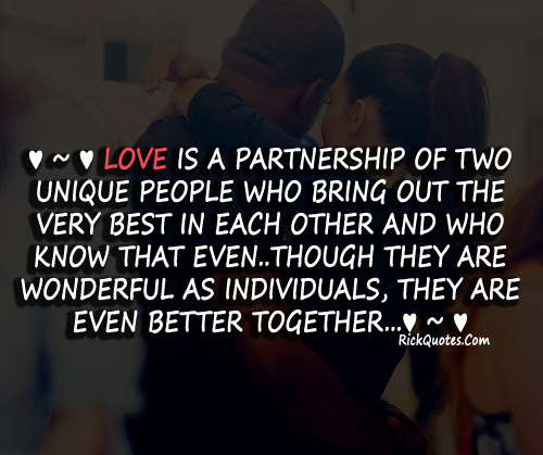 Couple Getting Back Together Quotes. QuotesGram
