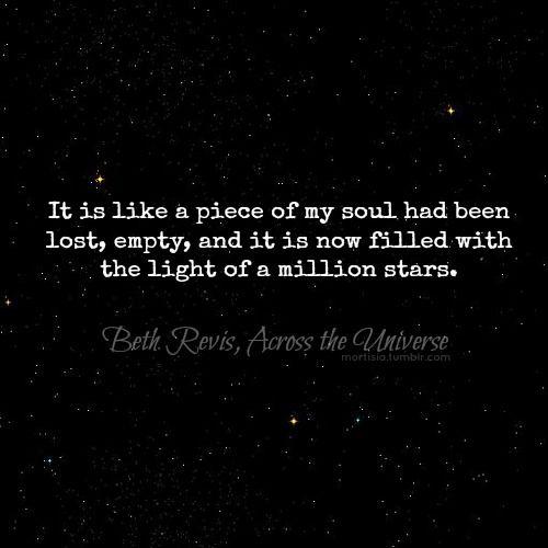Empty Soul Quotes. Quo...