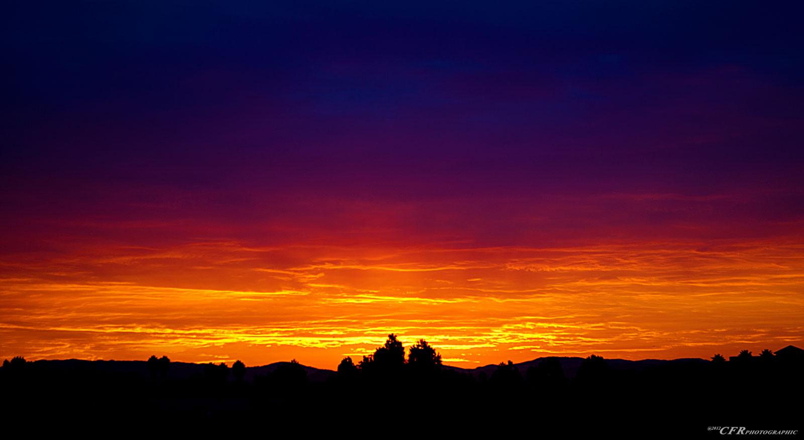 Beautiful Morning Sunrise Quotes. QuotesGram