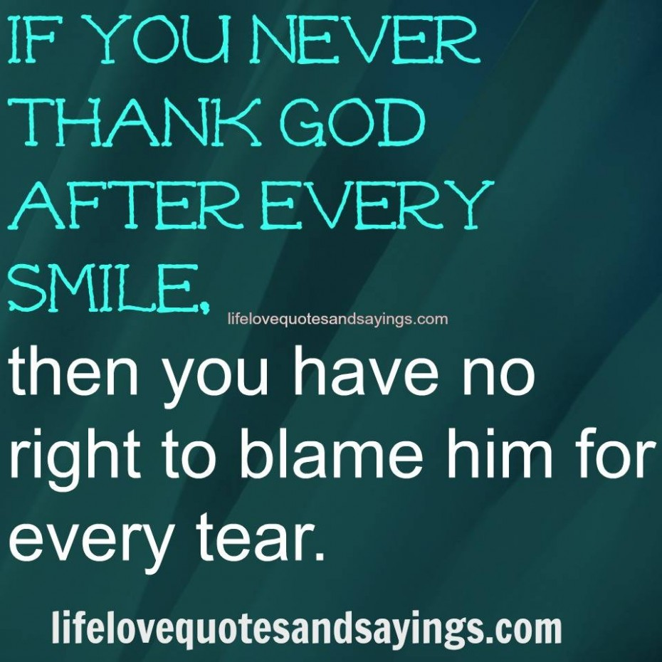 Gods Quotes: Inspirational God Quotes And Sayings. QuotesGram