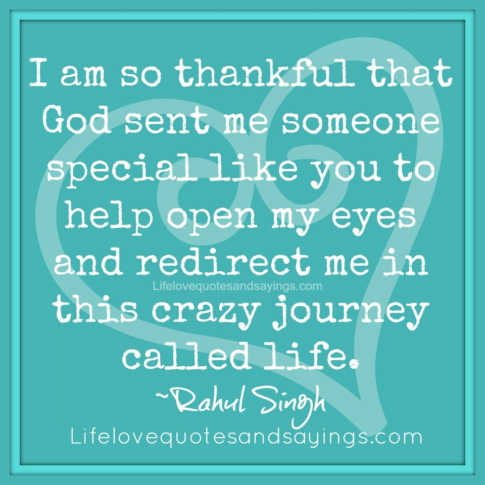 I Am Grateful To God Quotes I Am So Thankful Quote...