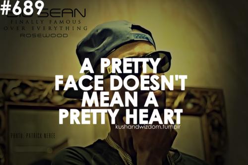 Big Sean Quotes About Life. QuotesGram
