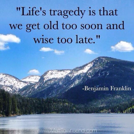 Tragedy Quotes: Tragedy Of Life Quotes. QuotesGram