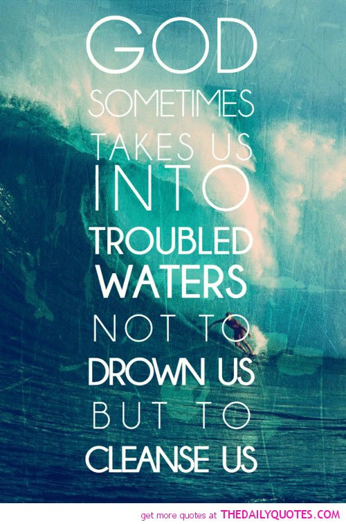 Troubled Relationship Inspirational Quotes: Troubled Relationship Inspirational Quotes. QuotesGram