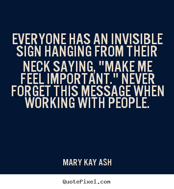invisible quotes images - 355×385