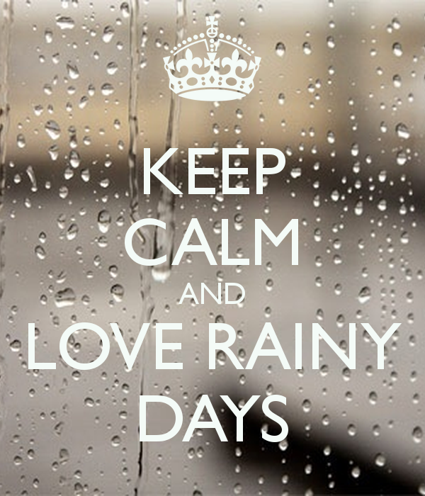 Inspirational Quotes About Rainy Days: Rainy Thursday Quotes. QuotesGram