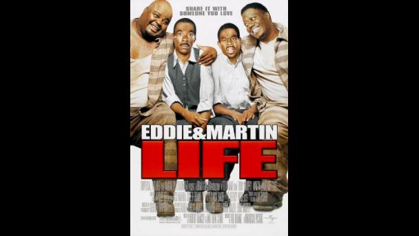 eddie murphy life movie quotes quotesgram