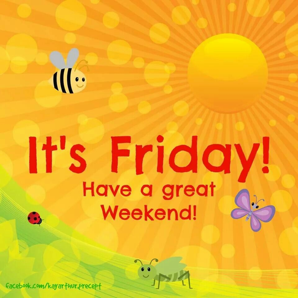 Have a good weekend quotes and sayings quotesgram - Week end a nice ...