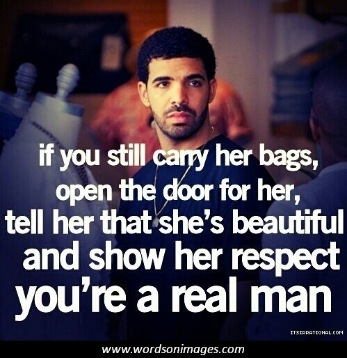 Drakes Quote: Drake Quotes About Success. QuotesGram