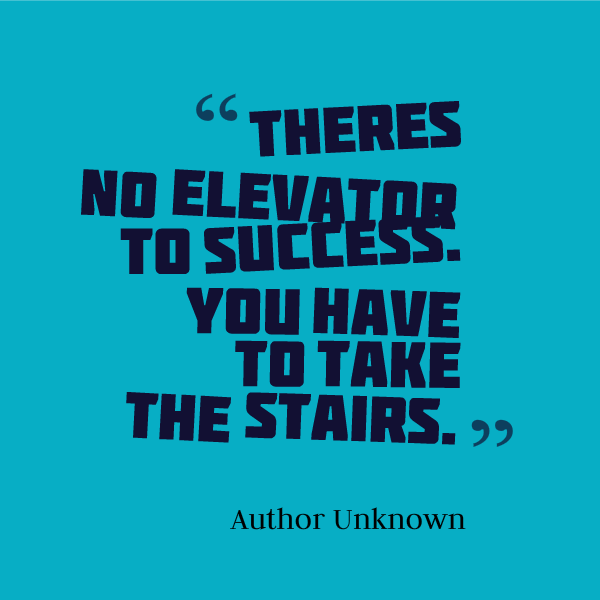 Inspirational quotes for engineering students
