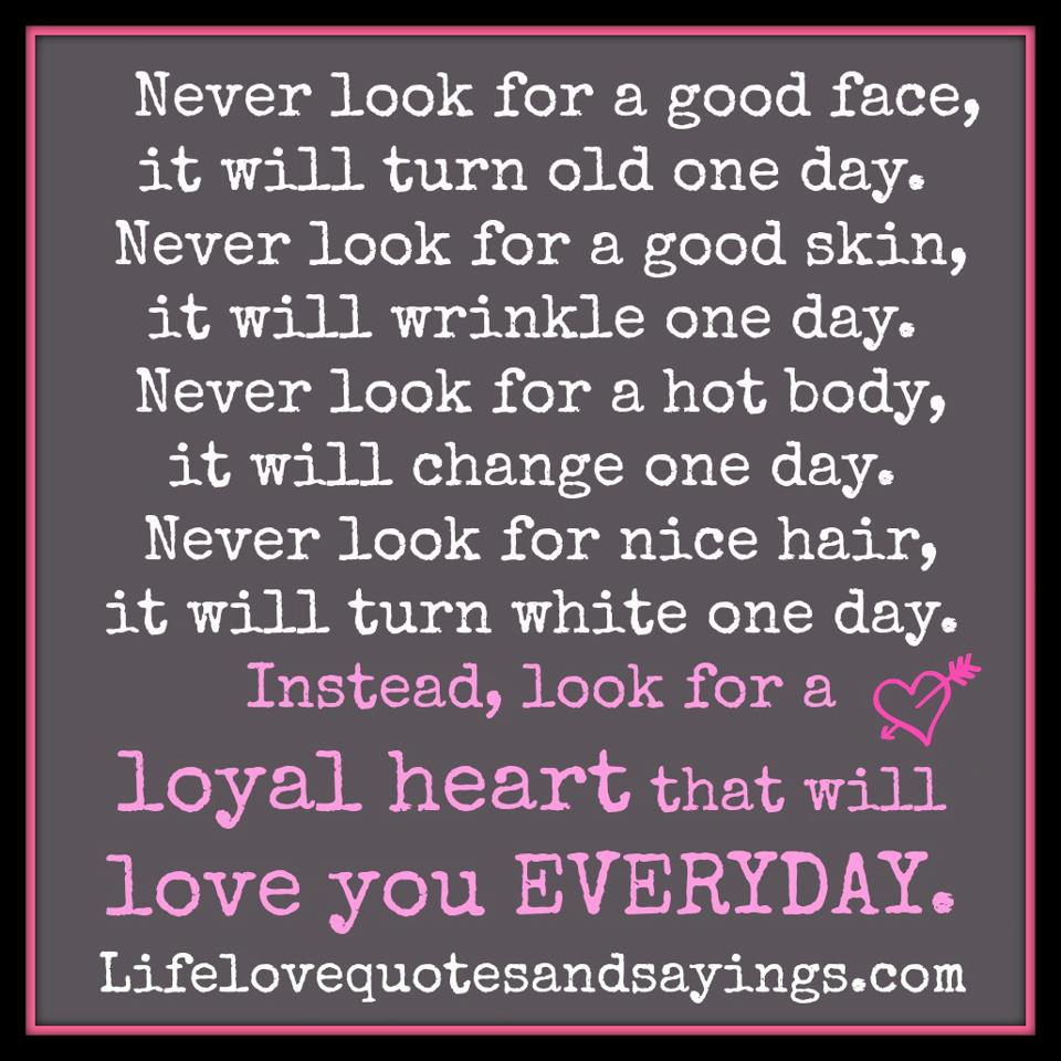 Sexy Good Afternoon Quotes. QuotesGram