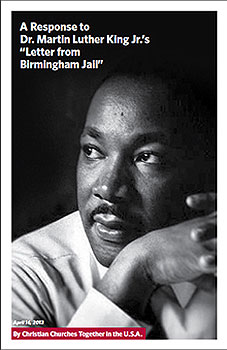 martin luther king letter from birmingham jail jailhouse quotes by mlk quotesgram 23586