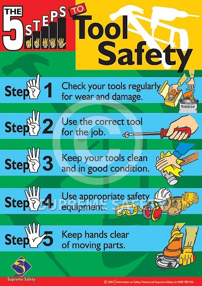 Hand Safety Quotes Quotesgram