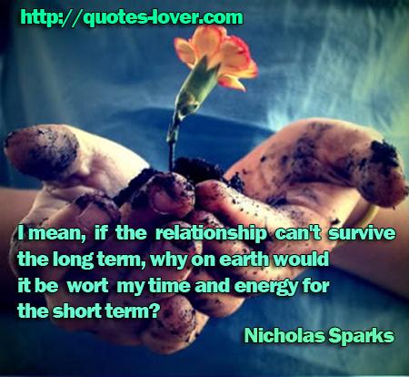 power time energy relationship developed