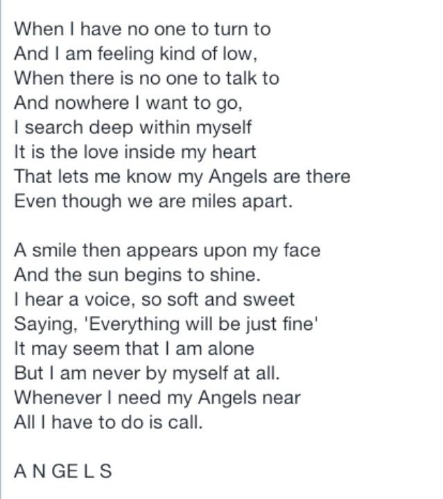 Sad Boy Alone Quotes: I Am Not Alone Quotes. QuotesGram