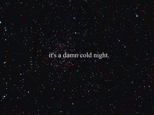 quotes about the night sky quotesgram