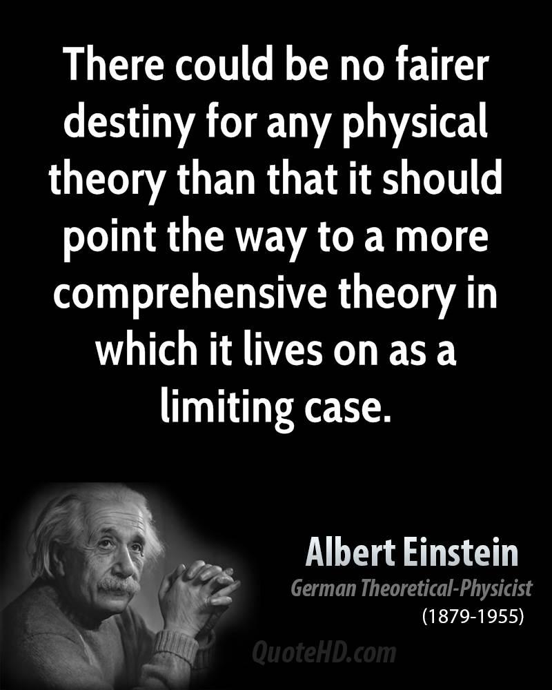 Love Quotes Einstein: Love Famous Quotes Albert Einstein. QuotesGram