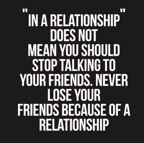 Losing Interest In Relationship Quotes. QuotesGram