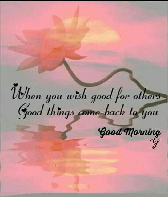 Inspirational Morning Quotes For Friends: Good Morning Principles Quotes. QuotesGram