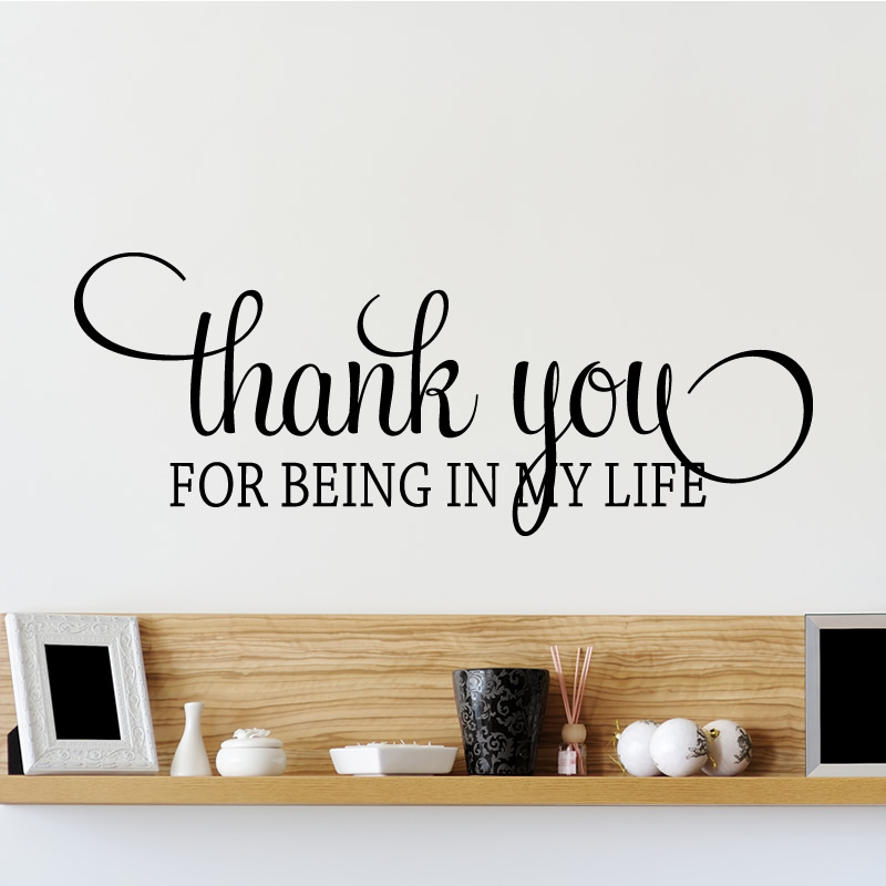 Thank You Quotes For Wife: Thankful For My Wife Quotes. QuotesGram