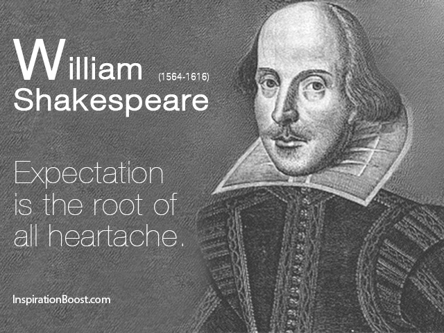Shakespeare Quotes: Shakespeare Quotes About Heartbreak. QuotesGram