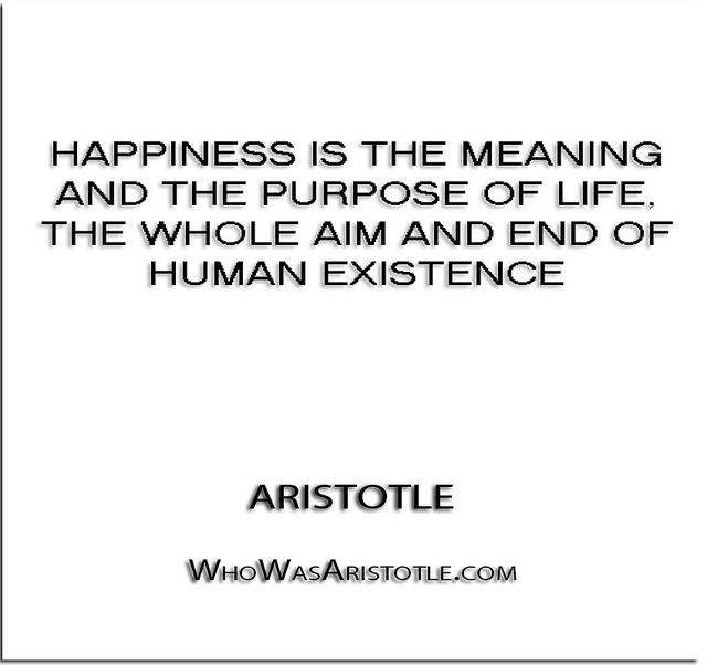 Aristotle Quotes And Meanings. QuotesGram