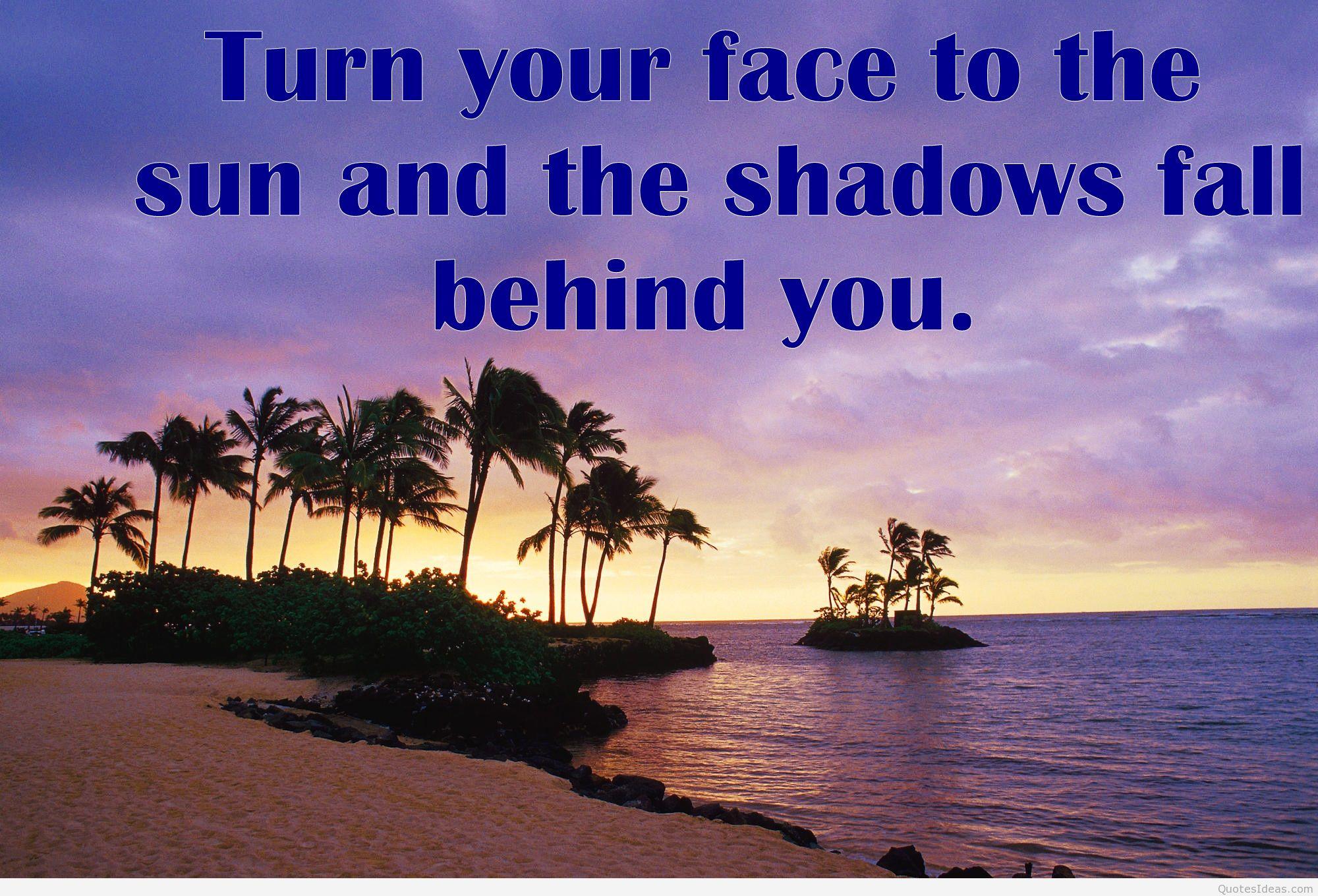 beautiful inspiring life sayings