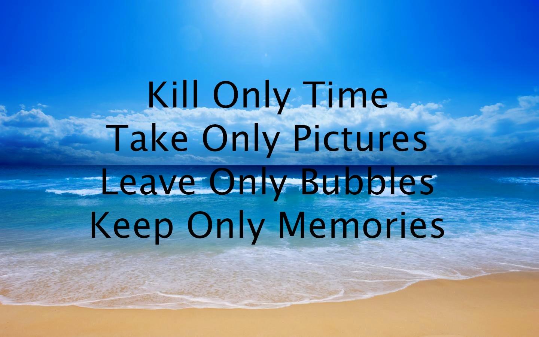 Marine Quotes About Life. QuotesGram