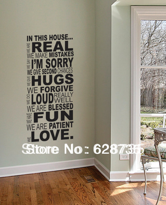 Selling A Home Quotes. QuotesGram