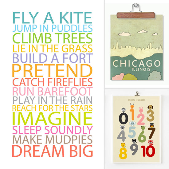 Inspirational Quotes For Kids: Summer Quotes For Toddlers. QuotesGram