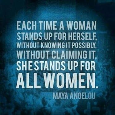 maya angelou justice Maya angelou lived through many bad memories but she still got to reach her dreams i think that angelou should have a holiday because she has a positive influence on women like her maya angelou is an inspirational person.