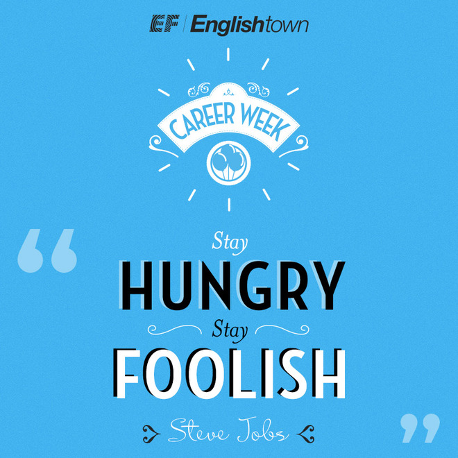 Motivational Quotes About Success: Hungry For Success Quotes. QuotesGram
