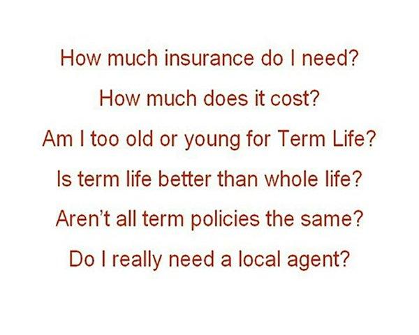 Motivational Quotes Life Insurance Agent. QuotesGram