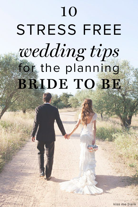 Wedding Planning Stress Funny Quotes QuotesGram
