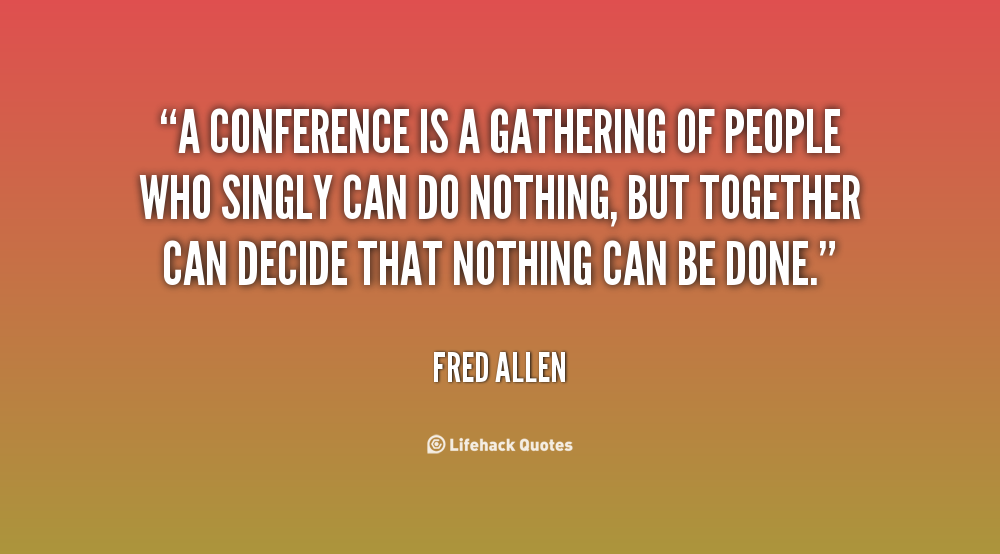 quotes on gathering together quotesgram