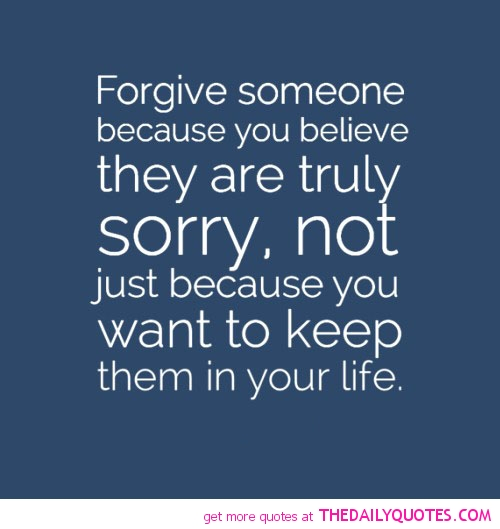 Td Jakes Quotes On Life: Forgiveness Quotes And Saying Sorry. QuotesGram