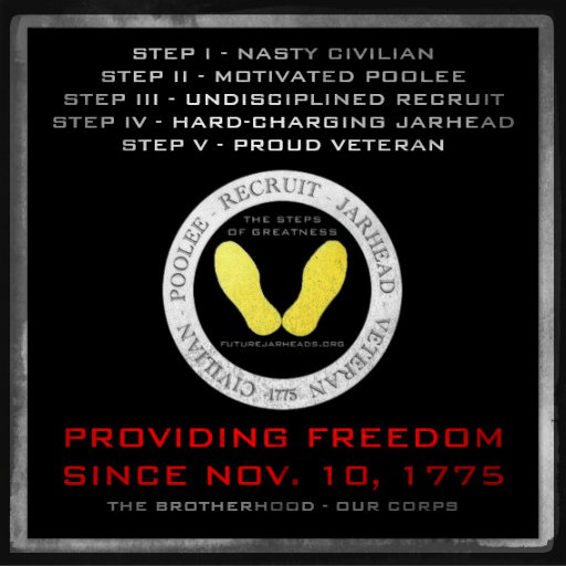 army boot camp quotes and sayings quotesgram