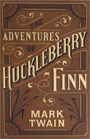 Huck Finn Quotes Good Quotesgram