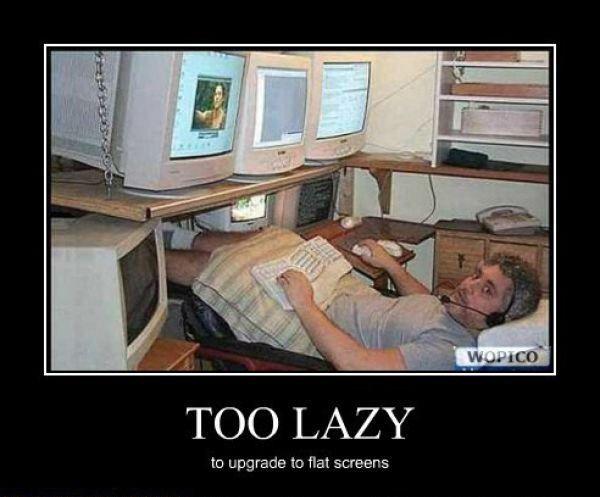 Lazy Saturday Quotes Top Quotesgram