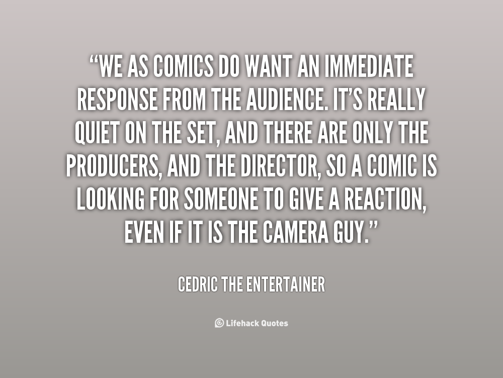 Entertainers Quotes. QuotesGram