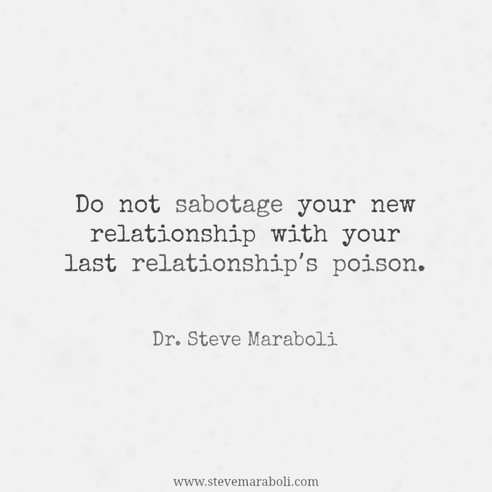 Quotes About Relationships Why: Quotes About Sabotage From Others. QuotesGram
